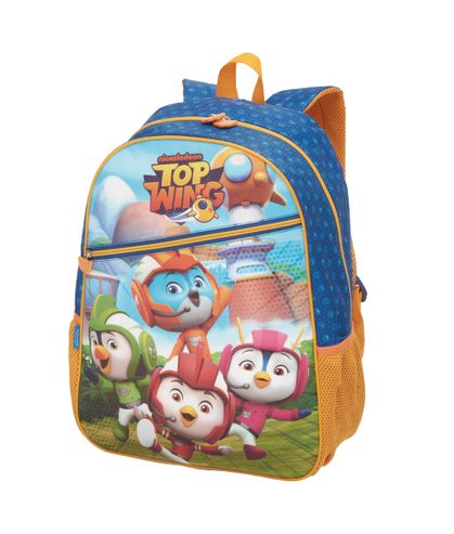 Mochila-Cos-G-Nickelodeon-Top-Wing-Sqwad