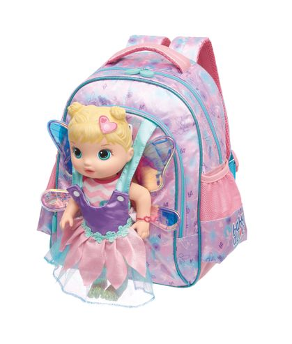 Mochila-Costas-M-Baby-Alive-Fairies-