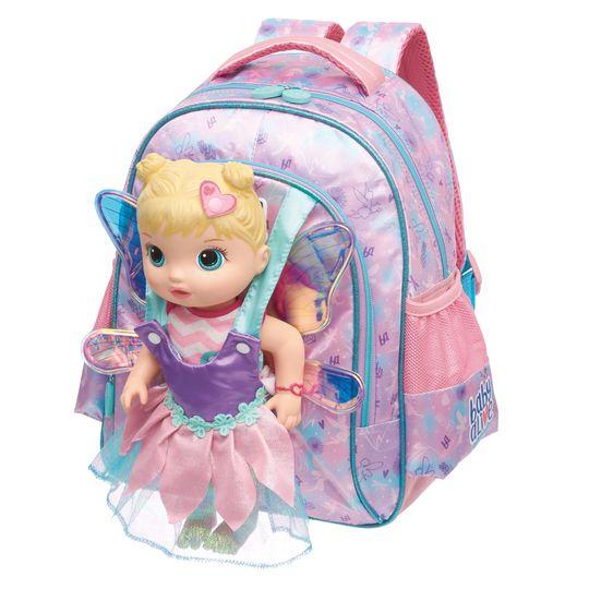 Mochila-Costas-M-Baby-Alive-Fairies-