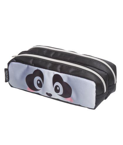 Estojo-Duplo-Simples-Pack-Me-Panda