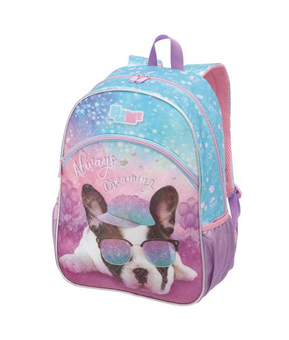 Mochila-Costas-G-Pack-Me-Puppy-Dog