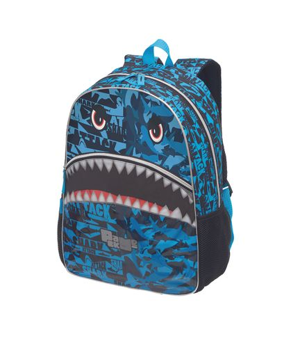 Mochila-Costas-G-Pack-Me-Shark-Attack