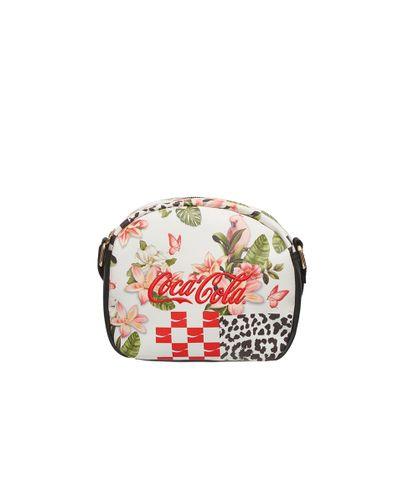 Bolsa-Transversal-Coca-Cola-Patchwork-