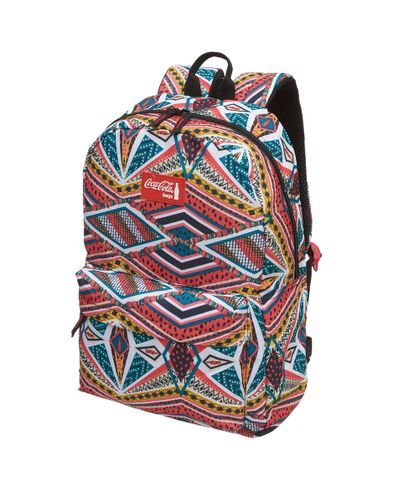 Mochila-Costas-G-Coca-Cola-Tribal-Vibe-