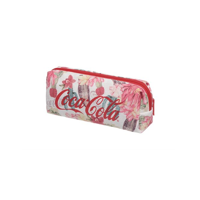 Mini-Necessarie-Coca-Cola-Desert