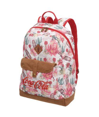 Mochila-Costas-G-Coca-Cola-Desert-