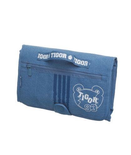 Trocador-Fraldas-Tigor-T.-Tigre-Baby-To