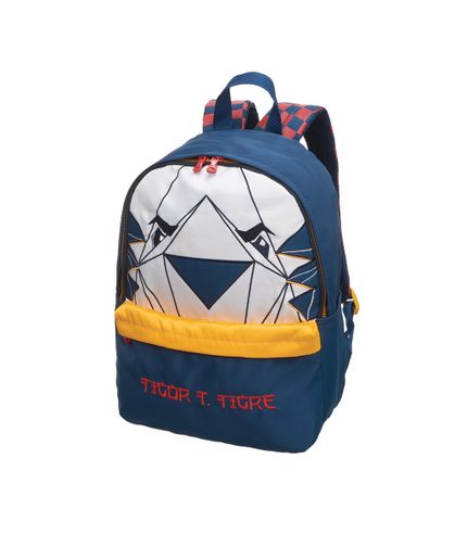 Mochila-Costas-G-Tigor-T.Tigre-Faces