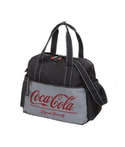 Bolsa-Academia-Coca-Cola-Academy