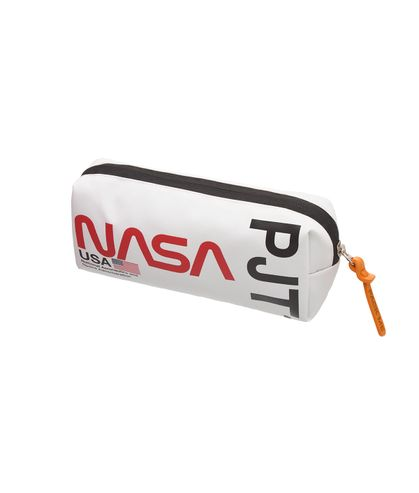 Necessaire-Pack-Me-Nasa-Project