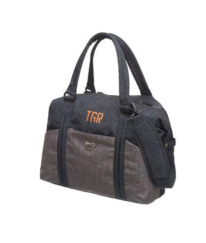 Mala-Maternidade-M-Tigor-T-Tigre-Tgr